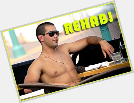 Jesse Metcalfe exclusive hot pic 11.jpg