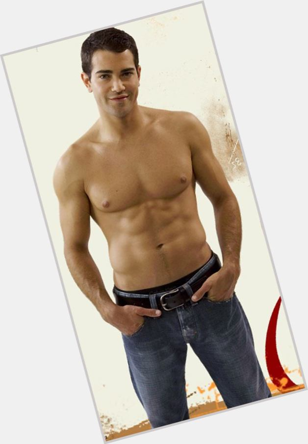 Jesse Metcalfe young 9.jpg