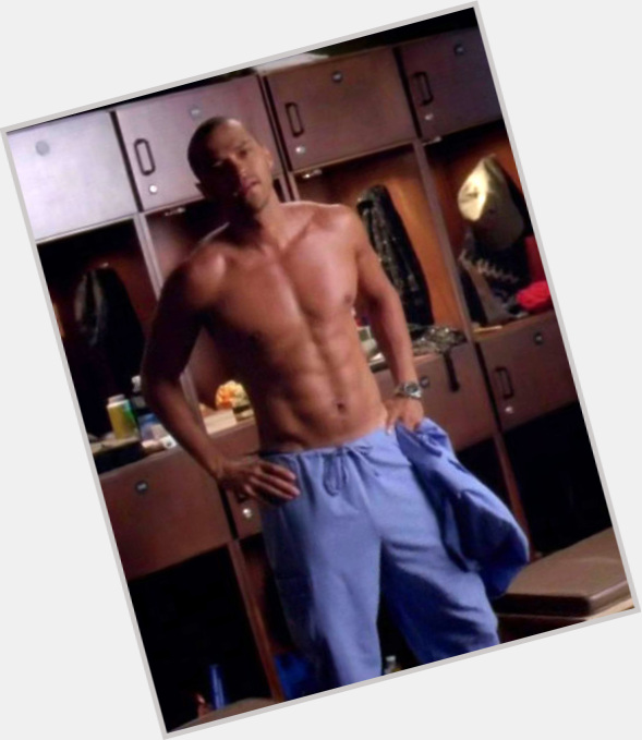 Jesse Williams exclusive hot pic 3.jpg