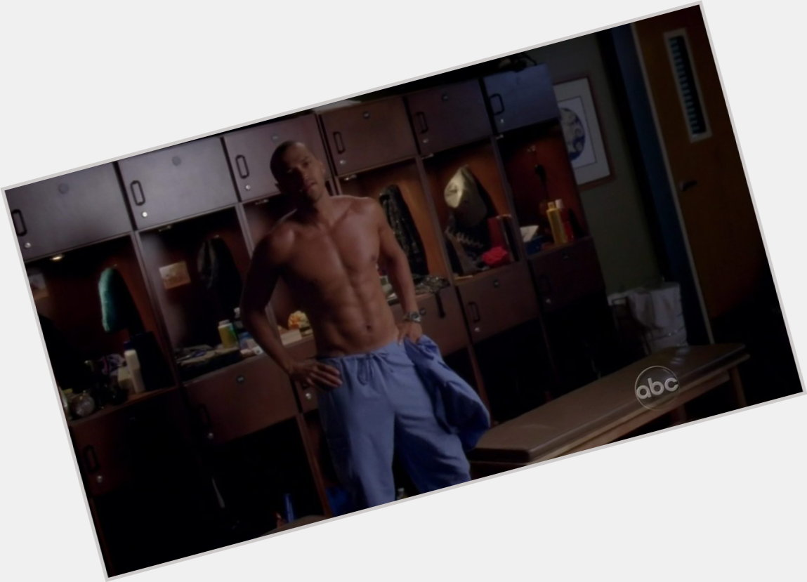 Jesse Williams exclusive hot pic 6.jpg