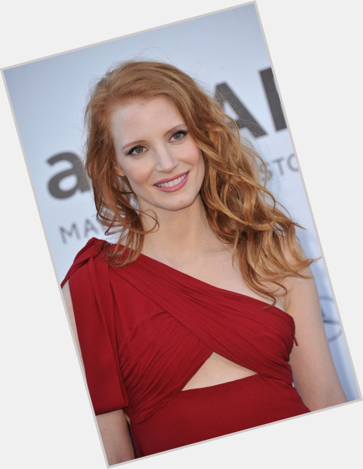 Jessica Chastain new pic 11.jpg