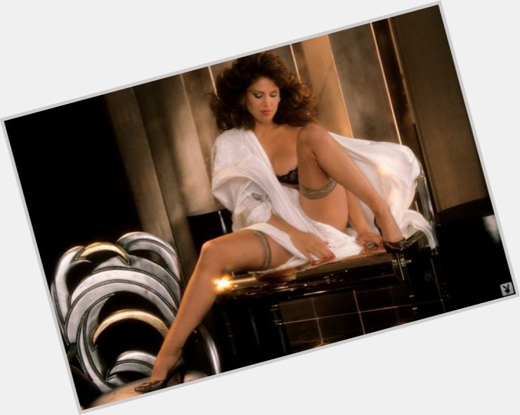 Jessica Hahn full body 11.jpg