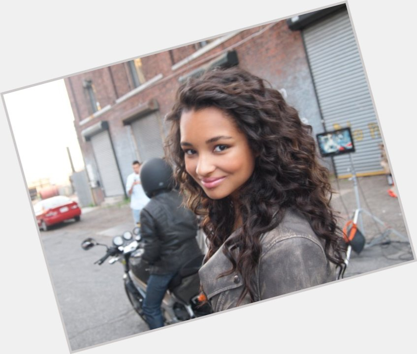 jarrell black dating site Afroromance is the premier interracial dating site for black & white singles join 1000's of singles online right now register for free now.