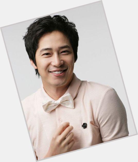 hye gay dating site Older men dating site  hanja: ) is a south korean six-member boy band based in seoul, composed of eric mun, lee min-woo, kim dong-wan, shin hye-sung, jun jin, .