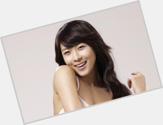 ha ji won y hyun bin dating