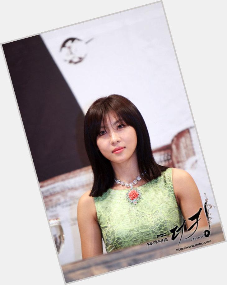 is hyun bin dating ha ji won