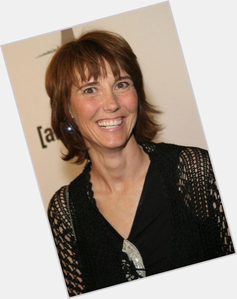 Jill Talley | Official...
