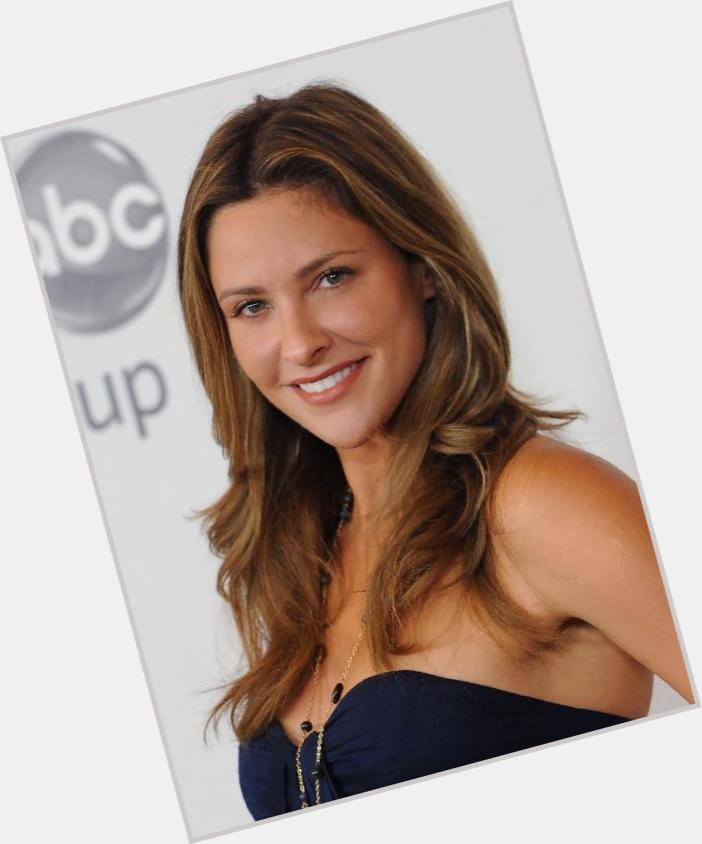 Jill Wagner full body 1.jpg