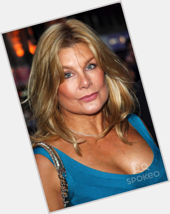 Jilly Johnson Official Site For Woman Crush Wednesday Wcw