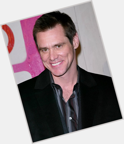 Jim Carrey exclusive 6.jpg