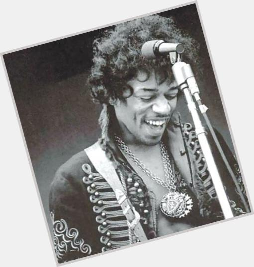 Clip Jimmy Hendrix.avi - YouTube