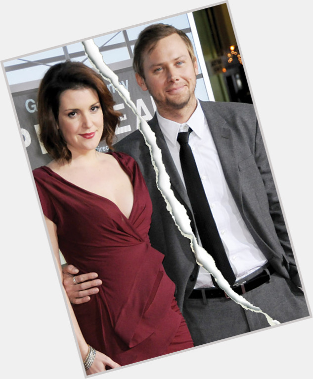 Jimmi Simpson full body 11.jpg