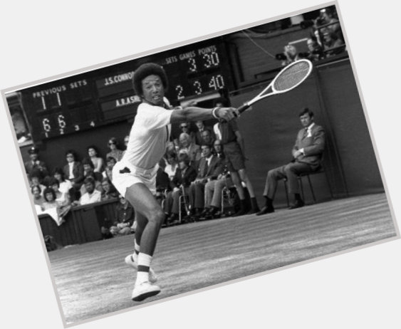 Jimmy Connors sexy 11.jpg