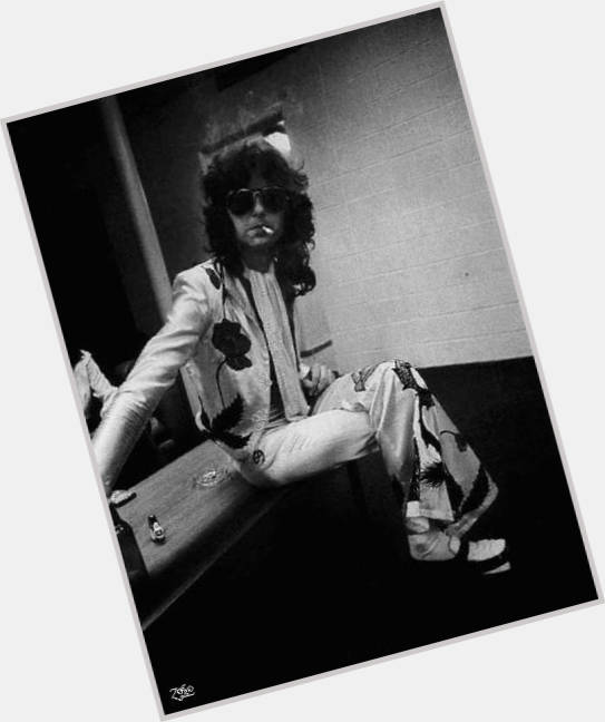 Jimmy Page exclusive 4.jpg