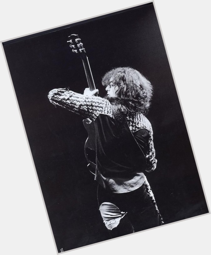 Jimmy Page sexy 10.jpg