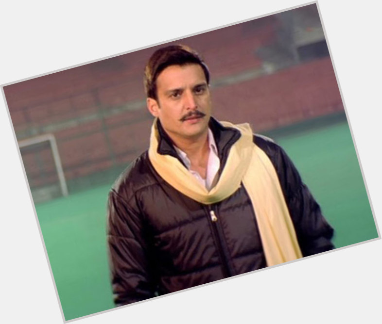Jimmy Shergill exclusive hot pic 10.jpg