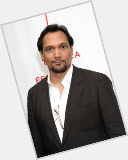 a biography of jimmy smits one of the most prominent hispanic actors Remarks to the national hispanic foundation for the arts september 19 to thank jimmy smits and felix sanchez and more great actors and actresses.