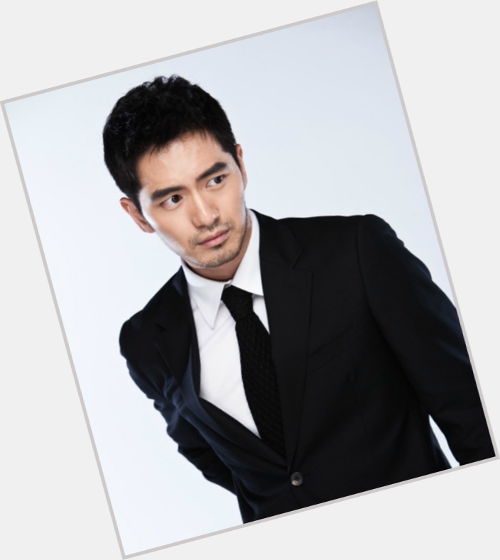 lee jin wook jung yoo mi dating sites