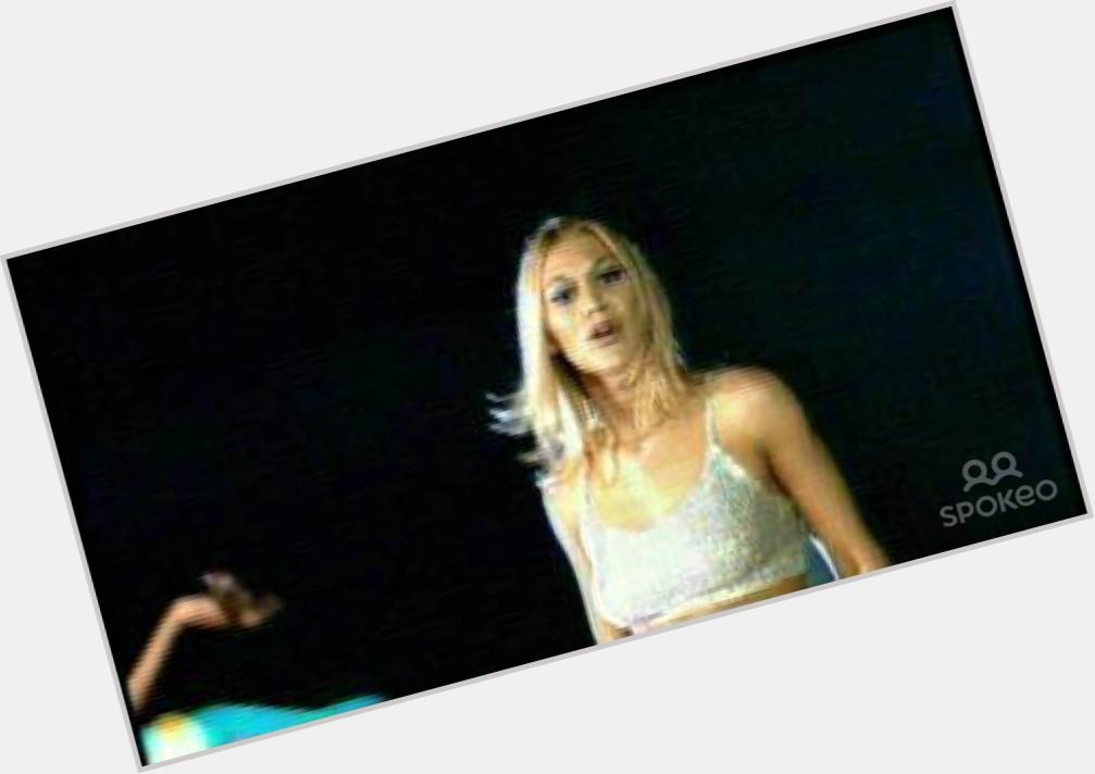 Hot girl doing a performance on salon erotico de barcelona - 3 part 3