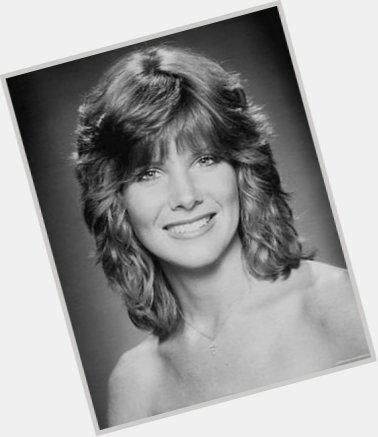 Joan Drummond Official Site For Woman Crush Wednesday Wcw