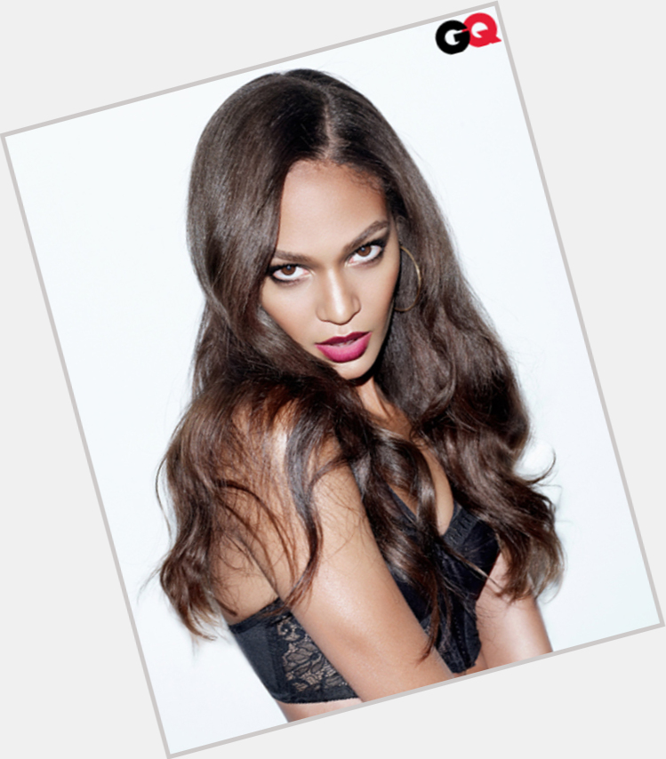 Joan Smalls full body 9.jpg