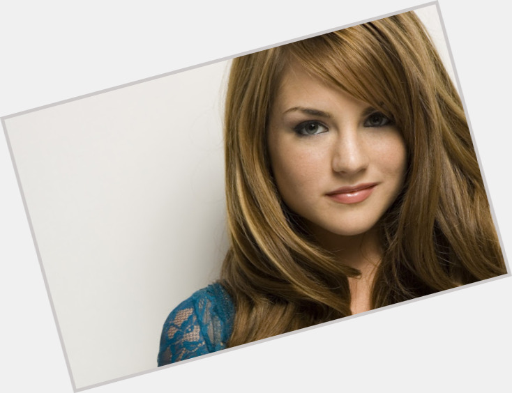 Joanna Jojo Levesque exclusive 1.jpg