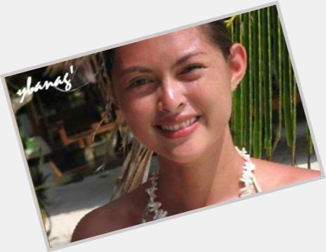 Sunny leone sexy movie hd video