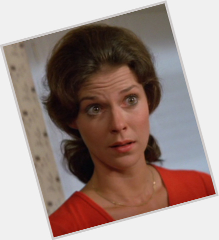 Jobeth Williams full body 5.jpg