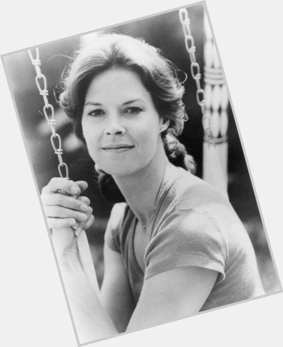 Jobeth Williams sexy 10.jpg