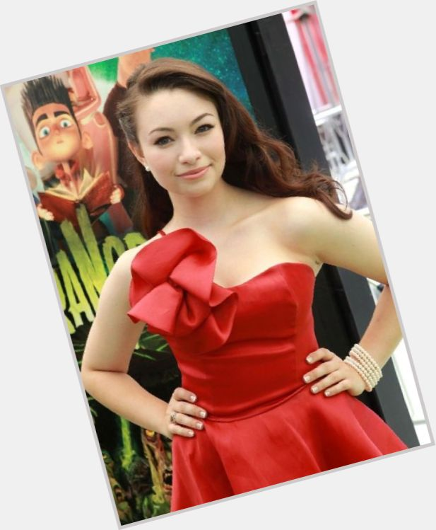 Jodelle Ferland exclusive hot pic 7.jpg