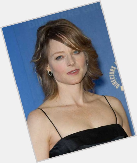 Jodie Foster new pic 5.jpg