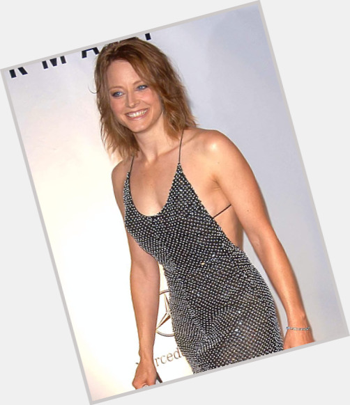 Jodie Foster new pic 9.jpg