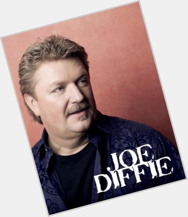 Joe Diffie Tour