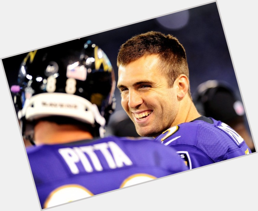 Joe Flacco new pic 8.jpg