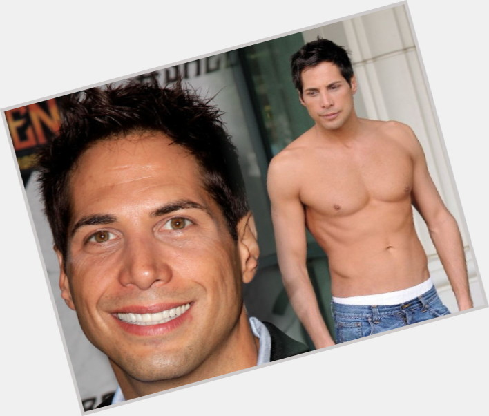 Joe Francis full body 7.jpg