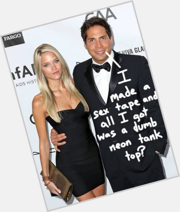 Joe Francis new pic 9.jpg