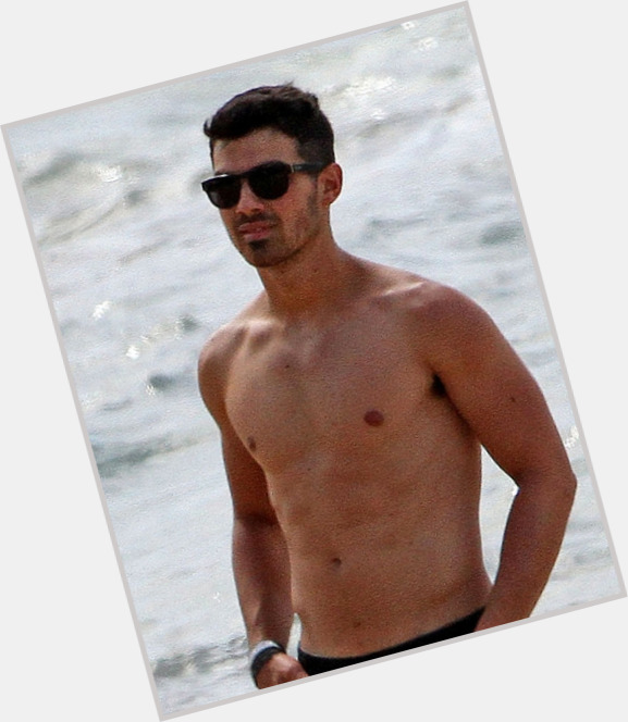 Joe Jonas Official Site For Man Crush Monday Mcm