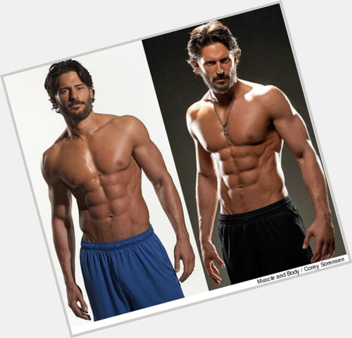 Joe Manganiello new pic 6.jpg