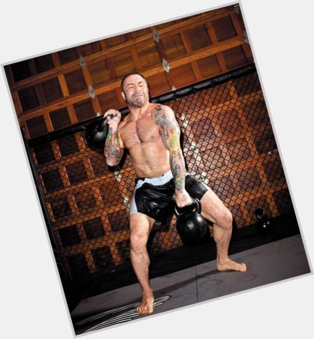 Joe Rogan full body 7.jpg