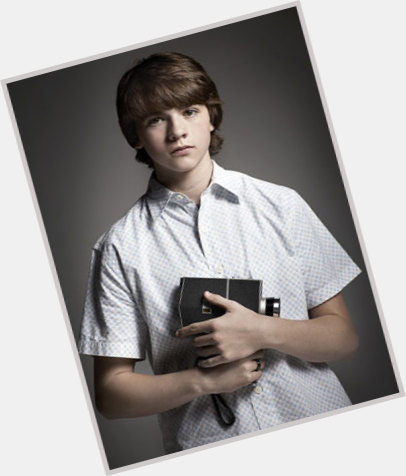 Joel Courtney new pic 3.jpg