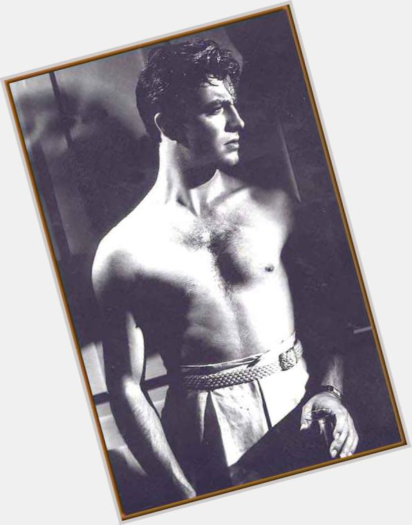 Joel Mccrea dating 3.jpg