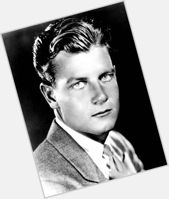 Joel Mccrea exclusive hot pic 10.jpg