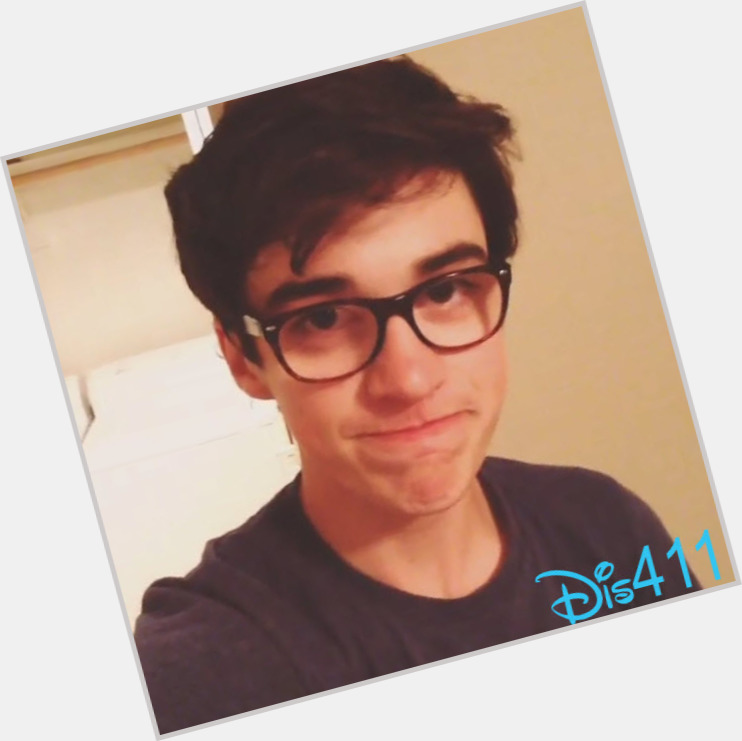 Joey Bragg new pic 1.jpg