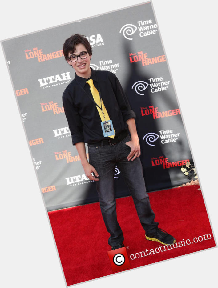 Joey Bragg new pic 3.jpg