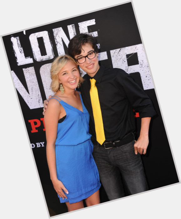 Joey Bragg where who 8.jpg
