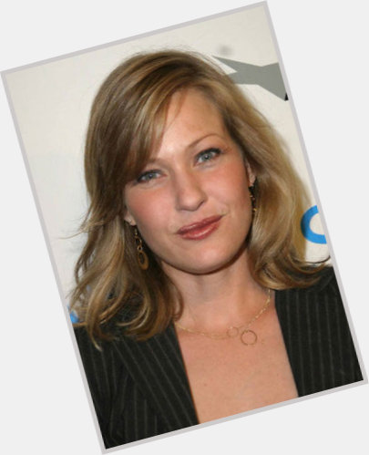 Joey Lauren Adams full body 3.jpg