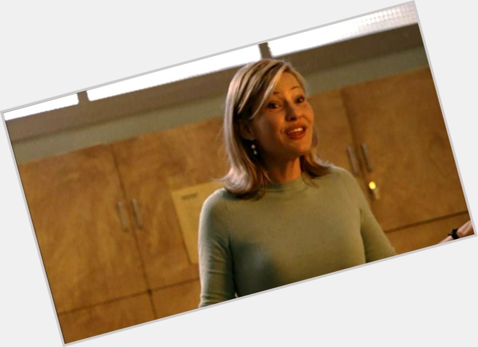 Joey Lauren Adams young 5.jpg