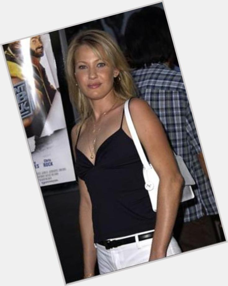 Joey Lauren Adams young 6.jpg