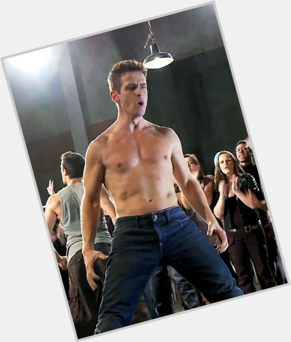 Joey Mcintyre Official Site For Man Crush Monday Mcm