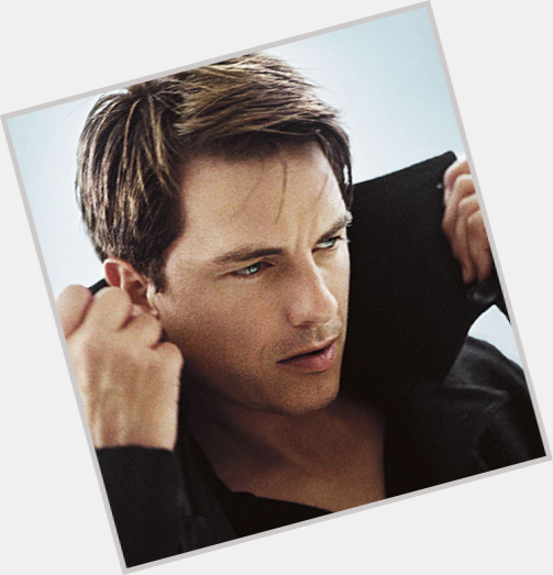 John Barrowman full body 8.jpg